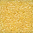 Mill Hill Glass Seed Beads - 00148
