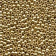 Mill Hill Glass Seed Beads - 00557