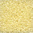 Mill Hill Glass Seed Beads - 02001