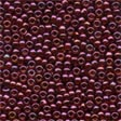Mill Hill Glass Seed Beads - 02012