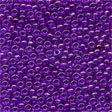Mill Hill Glass Seed Beads - 02086