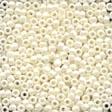 Mill Hill Antique Glass Beads (Perlen) - 03021