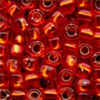 Mill Hill Pebble Glass Beads - 05025