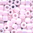 Mill Hill Pebble Glass Beads - 05145