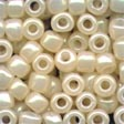 Mill Hill Pebble Glass Beads - 05147