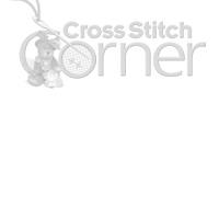 Sampler Girl - French Lavender Pocket