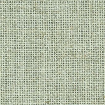 Zweigart - 18ct Floba Meterabschnitt Farbe 53