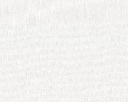 Zweigart -  56 ct Kingston 100% Leinen weiss Meterware (1,80 m breit)