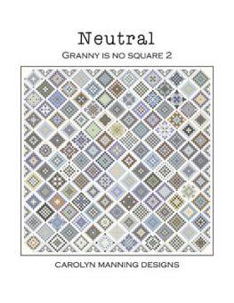 CM Designs - Neutral