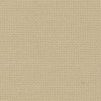 16ct Aida beige
