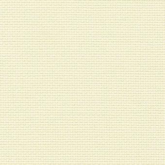 20ct Aida beige