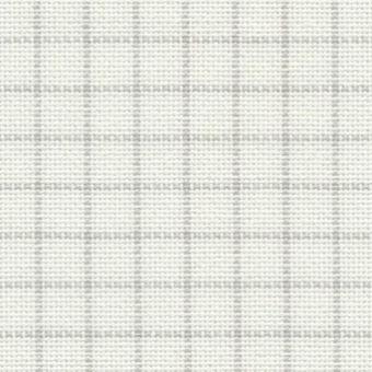 Zweigart - 28ct Brittney Lugana Easy-Count Grid Meterware