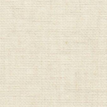 Zweigart - 7ct Monks Cloth