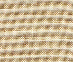 Zweigart - 25ct Dublin linen natural