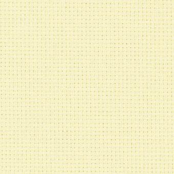 Zweigart - 14ct Aida citron