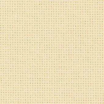 Zwiegart - 14ct Aida beige