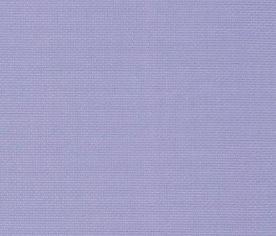 Zweigart - 14ct Aida 5120