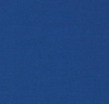 Zweigart - 14ct Aida 567