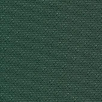 Zweigart  14ct Aida - Farbe 647 grün