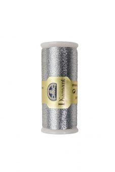 DMC Diamant - D415