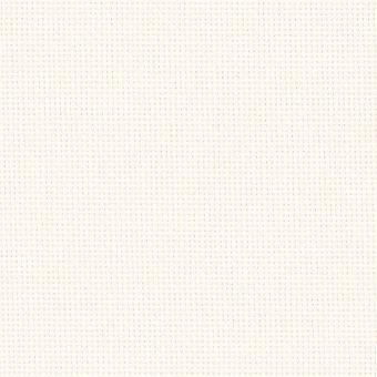 25ct Lugana antique white