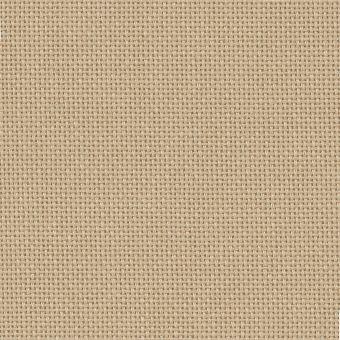 25ct Lugana sand