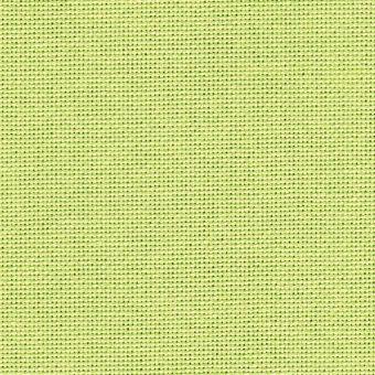 25ct Lugana 6140 - limone