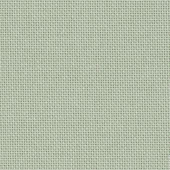 25ct Lugana moos green