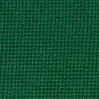 25ct Lugana Color 647