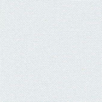 25ct Lugana Farbe 7011