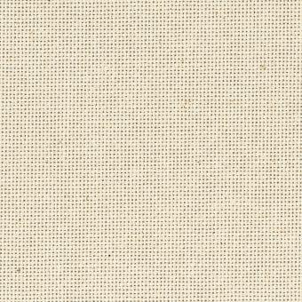 25ct Lugana Farbe 899