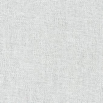 32ct Murano 100 - weiss
