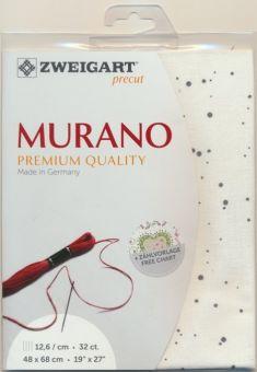 32ct Murano Farbe 1329