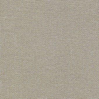 32ct Murano Color 3021