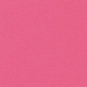 32ct Murano Farbe 4077