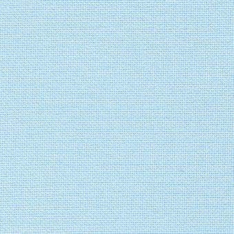32ct Murano Farbe 503