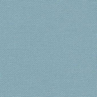 32ct Murano Farbe 5106