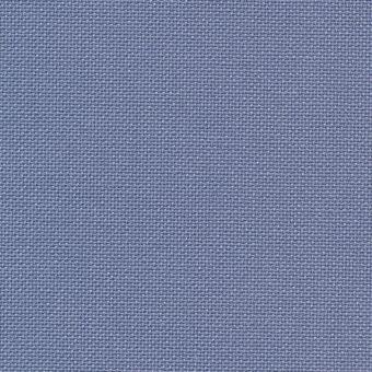32ct Murano Farbe 522