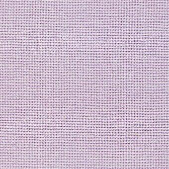 32ct Murano Farbe 558