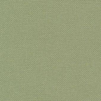 32ct Murano Farbe 6016