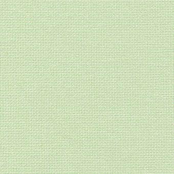 32ct Murano Color 6083