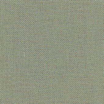 32ct Murano Color 7025