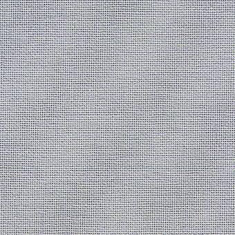 32ct Murano Farbe 705