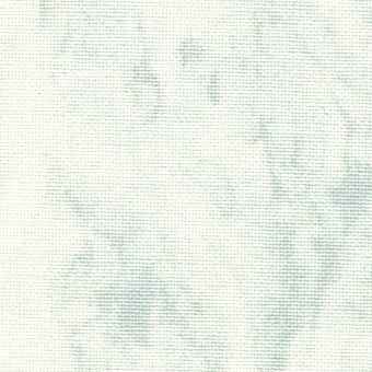32ct Murano Farbe 7139