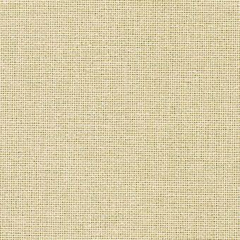32ct Murano Farbe 770