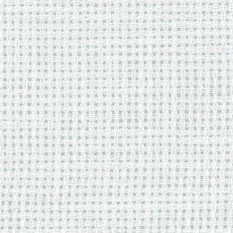 Zweigart - 10ct Tula Meterabschnitt Farbe 100