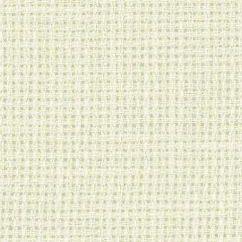 Zweigart - 10ct Tula Meterabschnitt Farbe 99