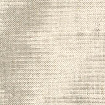 Zweigart - 32ct Lucan Leinenstruktur Farbe 53
