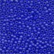 Mill Hill Frosted Glass Beads - 60020