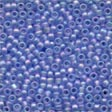 Mill Hill Frosted Glass Beads - 60168